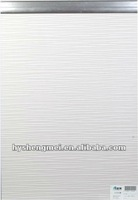 1220x2440mm melamine panel for kitchen cabinet door