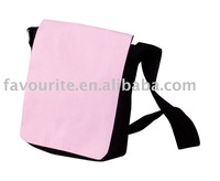 shoulder bag / ladie's shoulde bag / leisure bag