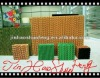 Ventilation Cooling Pad for Poultry /Husbandry/Greenhouse/Industry