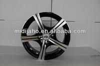 17 inch wheel rim