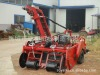 hot sales efficient potato harvester
