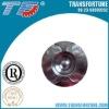 Brand New Piston TOYOTA 1KD 13101-0L030-02