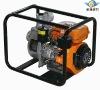 diesel three inches selfpriming water pump