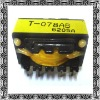 transformer models CY-0015