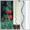 tomato spiral support(manufacturer)