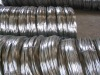galvanized wire used for made mesh