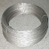 professional manufacturer of hay baling wire(20 years)
