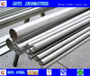 ASTM B348 Forged Round Alloy Steel Bar 42CrMo4