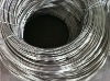 Galvanized Steel Strand,1*19 1*37 Galvanized steel wire strand for ACSR