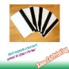 Epson blank magnetic stripe card