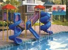water park(8082A)