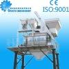 ODF Brand Super Quality JS1000 Concrete mixer