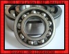 SKF Deep groove ball Rodamientos/Bearings 6000,6200,6300