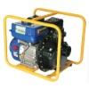 Sea/Chemical Water Pump SB-50