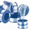 Aluminium welding wire ER5356/ER4043