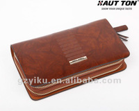 hand clutches bag