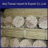 2012 Cheap Various Size Bamboo Pole