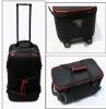 studio Nylon case for photographic equipment