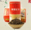 Yunnan dianhong feng brand loose black tea