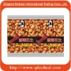 peanut snacks-Spicy coated peanuts