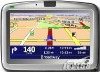 2010 best selling! tom tom gps , tom tom go gps , gps navigation