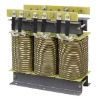BK/DG/SG Series Voltage Transformer
