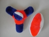pet toy,cat play toy,animal toy