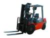 Hydraulic Forklift Truck