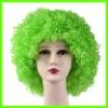 fans wig  BSFNW-0061