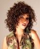kanekalon wigs BSFW-0497