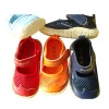 CB005/infant shoe/babies' shoe/toddle shoe