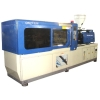 C series energy saving plastic injection moulding machine