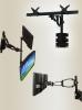 Plasma TV Stand Type D