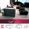 sofa set(1C-03A)