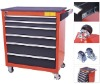 Tools Trolley(G-203)