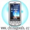 "G2 Mobile Phone Quad band 3.2"" Touching FM"