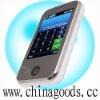 "TRI band 3.0"" FM Super Slim Bluetooth mobile Q7"
