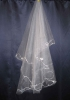 wedding veils T002,wedding accessories
