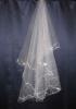 wedding veils T002,wedding accessories