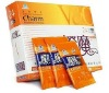 orrage charm  nuritional weight loss  products