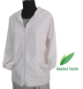 organic bamboo coats