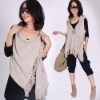 women's shawl/ladies' fashion shawl/women's clothing accessory