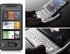 hotting 100% AutnENtiC + original + new >*&&*< SonYeriCssoN x1 mobile phone ++=