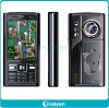 H928 mobile phone,gps mobile ,dual sim ,3.0 inch touch screen,Bluetooth,1.3Megal pixel,TFcard 1GB