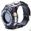 Wholesale - G555,Watch Cell Phones ,watch,Tri-band,multi_function phones,new arrival