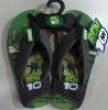 Power seller + Indoor Slipper/Dress slipper/Fashion Slipper/ben 10 slipper 41 on sale wholesale & drop shipping
