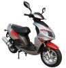 49.2CC/125CC/150CC Scooter