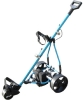 180W Electric Golf Trolley CE