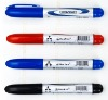 fine point marker pen
