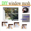 fly screen/fly screen whit window